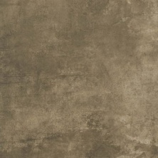 Ceramica Paradyz Scratch Brown 59.8 x 59.8